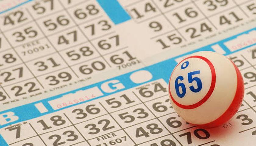 Bingo Online Vs. Onsite