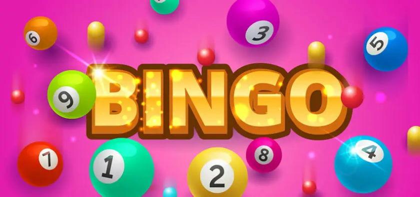 Online Bingo Canada