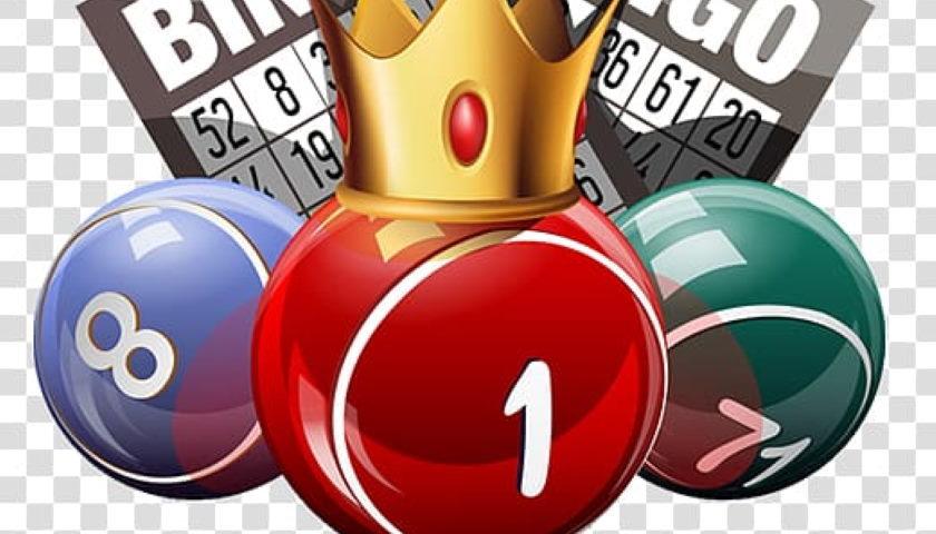 UK Bingo Guide Online