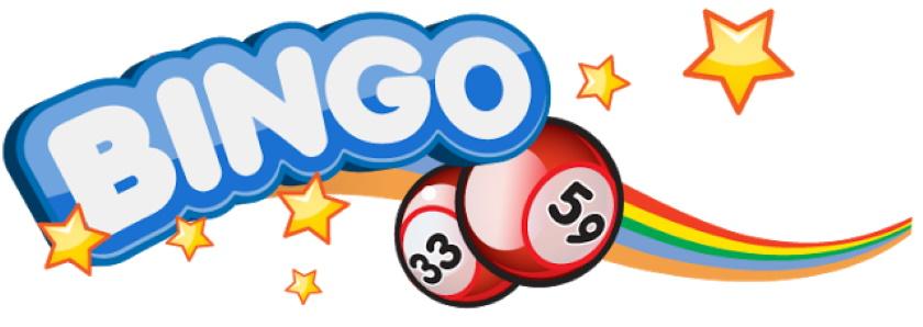 Online Bingo Chat Rooms