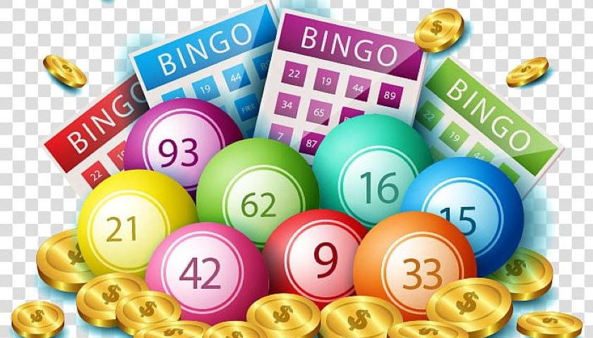 Bingo Online Games Guide