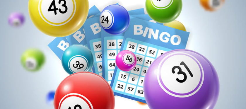 Bingo Tips Beginner's Guide