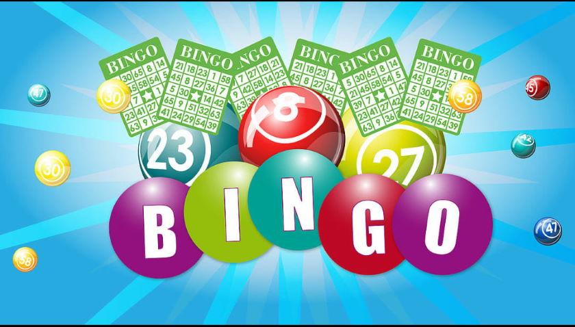Play Bingo Online Introduction