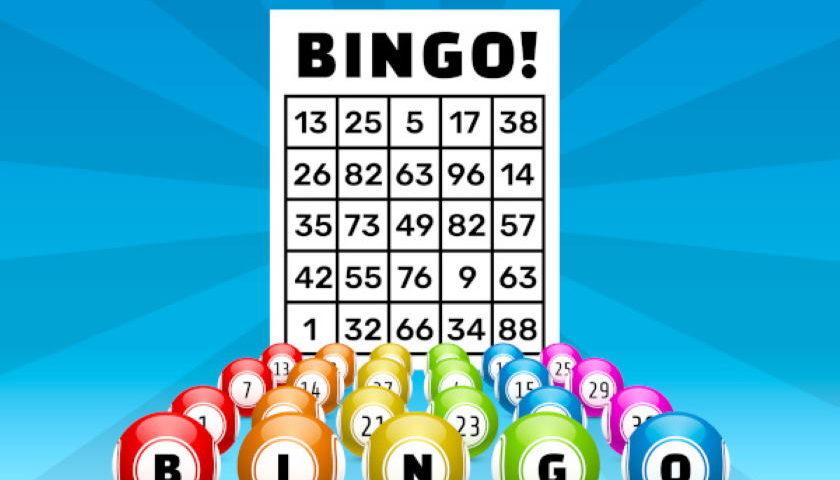 Bingo Online For Everyone