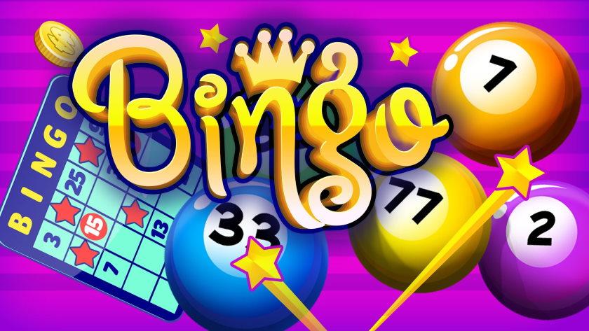 Bingo Online Guide