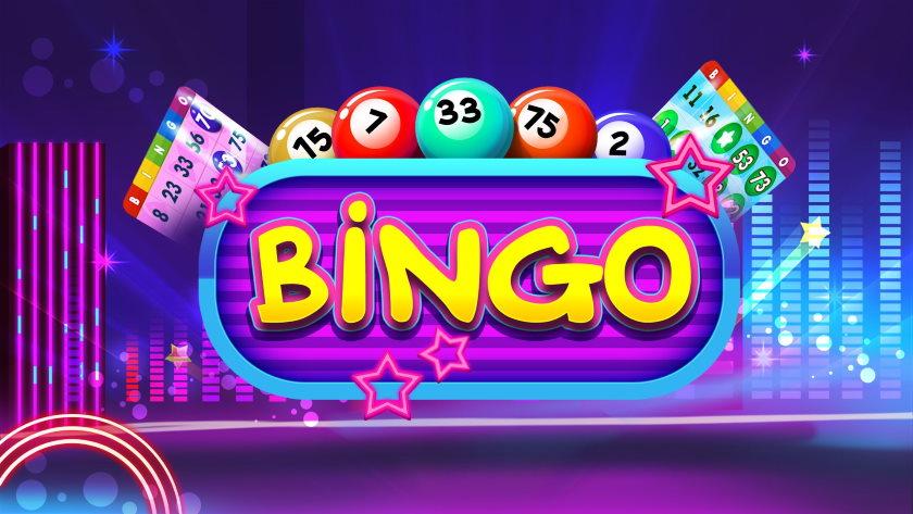 Online Bingo Versus Offline Bingo