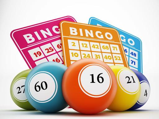 Bingo Guide Online